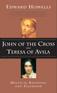 John of the Cross and Teresa of Avila