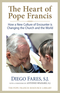 The Heart of Pope Francis