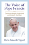 The Voice of Pope Francis