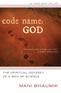 Code Name: God