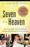 Seven from Heaven