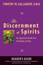 The Discernment of Spirits: A Reader's Guide