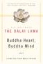Buddha Heart, Buddha Mind