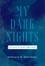My Dark Nights