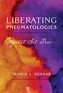 Liberating Pneumatologies