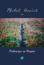 Pathways to Prayer