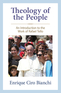 Theology of the People