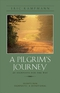 A Pilgrim's Journey