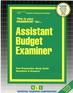 Assistant Budget Examiner