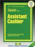 Assistant Cashier