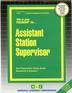Assistant Station Supervisor