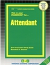 Attendant