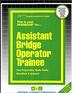 Assistant Bridge Operator Trainee