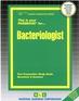 Bacteriologist