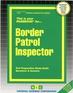 Border Patrol Inspector