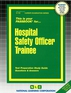 Hospital Safety Officer Trainee