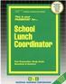 School Lunch Coordinator