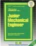 Junior Mechanical Engineer