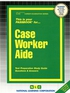 Caseworker Aide