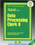 Data Processing Clerk II