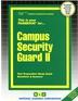 Campus Security Guard II