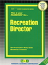 Recreation Director