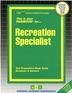 Recreation Specialist