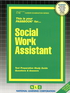 Social Work Assistant