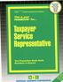 Taxpayer Service Representative