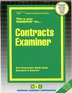Contracts Examiner