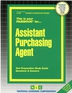 Assistant Purchasing Agent