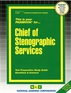 Chief of Stenographic Services