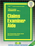 Claims Examiner Aide