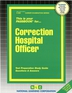 Correction Hospital Officer