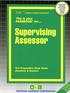 Supervising Assessor