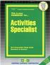 Activities Specialist