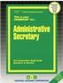 Administrative Secretary