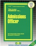 Admissions Officer