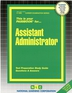 Assistant Administrator