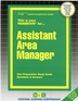 Assistant Area Manager
