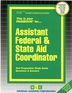 Assistant Federal & State Aid Coordinator