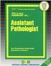 Assistant Pathologist