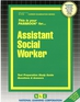 Assistant Social Worker
