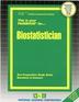 Biostatistician