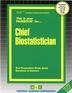 Chief Biostatistician