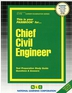 Chief Civil Engineer