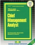 Chief Management Analyst