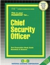 Chief Security Officer