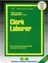 Clerk-Laborer