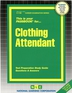 Clothing Attendant